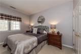 4013 Garden Oak Drive - Photo 29