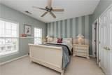 4013 Garden Oak Drive - Photo 30