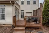 4013 Garden Oak Drive - Photo 33