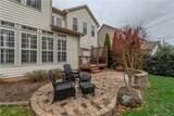4013 Garden Oak Drive - Photo 34