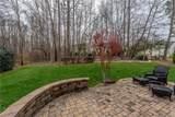 4013 Garden Oak Drive - Photo 35
