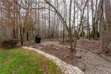 4013 Garden Oak Drive - Photo 36