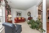4013 Garden Oak Drive - Photo 5