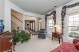 4013 Garden Oak Drive - Photo 6