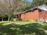 768 Morgan Branch Road - Photo 2