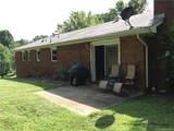 768 Morgan Branch Road - Photo 3