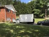 768 Morgan Branch Road - Photo 4