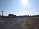 12293 Us 52 Highway - Photo 3