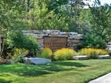 6 Crockett Ridge Road - Photo 1