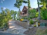 6 Crockett Ridge Road - Photo 16