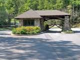 6 Crockett Ridge Road - Photo 19