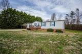 207 Big Forest Drive - Photo 41