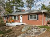 800 Jearl Lane - Photo 1