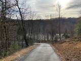 5924 River Road - Photo 16