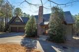 2184 Cottage Park Road - Photo 1