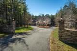 2184 Cottage Park Road - Photo 3