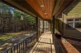 2184 Cottage Park Road - Photo 26