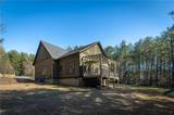 2184 Cottage Park Road - Photo 31