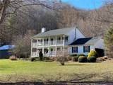 5990 Meadow Fork Road - Photo 1