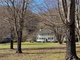 5990 Meadow Fork Road - Photo 2