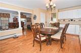 5990 Meadow Fork Road - Photo 16