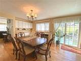 5990 Meadow Fork Road - Photo 17