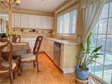 5990 Meadow Fork Road - Photo 18