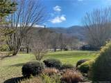 5990 Meadow Fork Road - Photo 3
