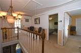 5990 Meadow Fork Road - Photo 24