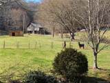 5990 Meadow Fork Road - Photo 30