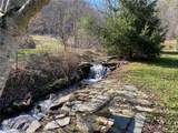 5990 Meadow Fork Road - Photo 4