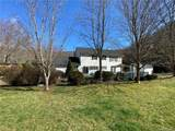 5990 Meadow Fork Road - Photo 31