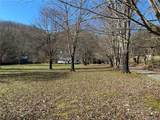 5990 Meadow Fork Road - Photo 33