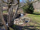 5990 Meadow Fork Road - Photo 34