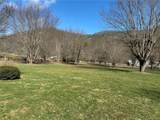 5990 Meadow Fork Road - Photo 35