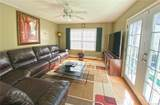 5990 Meadow Fork Road - Photo 7