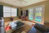 5990 Meadow Fork Road - Photo 8