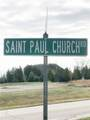 1090 Saint Paul Church Road - Photo 12