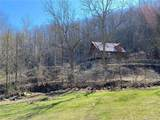 6018 Meadow Fork Road - Photo 1