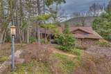 215 Pheasant Run - Photo 1