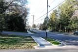 1201 Greylyn Drive - Photo 15