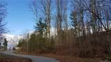 12 Forest Spring Drive - Photo 1
