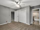 647 Town Mountain Road - Photo 11