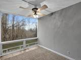 647 Town Mountain Road - Photo 7