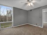 647 Town Mountain Road - Photo 9
