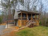 635 Rustic Heights Road - Photo 1