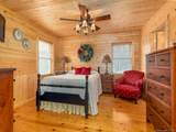 635 Rustic Heights Road - Photo 11