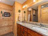 635 Rustic Heights Road - Photo 12