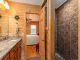 635 Rustic Heights Road - Photo 13