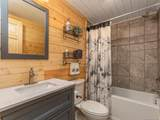 635 Rustic Heights Road - Photo 19